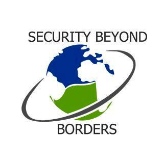 Security Beyond Borders 8
